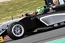 Mick Schumacher sufre fracturas tras un accidente en la F4