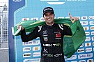 Piquet to make Indy Lights debut with Carlin