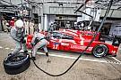 Porsche ne sacrifiera pas une voiture sur l'autel de la stratégie