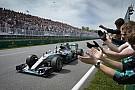 """Ecclestone: """"Hamilton é o melhor campeão que a F1 já teve"""""""