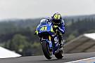 EL2 - Espargaro proche du record, Rossi hors du top 10