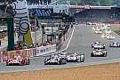 Porsche сохраняет лидерство в дебюте