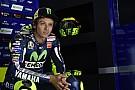 Росси: Стоунеру не стоит возвращаться в MotoGP