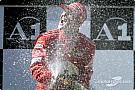 """""""Power slide"""" e fogo: a vitória de Schumacher na Áustria em 2003"""