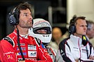 "Webber slams ""disappointing"" F1"