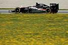 Force India trabaja según el tiempo previsto en sus actualizaciones