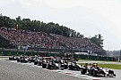 Monza not interested in Imola race share