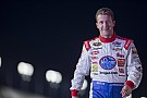 Can Allmendinger work his way into the Chase?