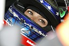 Stewart-Haas Racing is optimistic about re-signing Danica Patrick