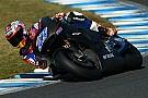 Casey Stoner faz duras críticas à MotoGP