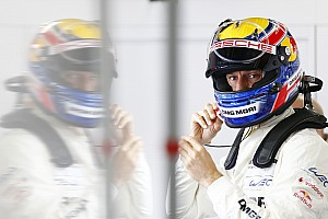 Formula 1 Commentary Book Review: Mark Webber – Aussie Grit
