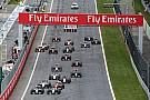 McLaren - La F1 a besoin de leadership et d'une vision claire