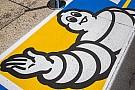 Michelin: Мотогонщикам придётся адаптироваться к нашей резине