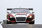Team WRT to Moscow to assert leadership in Blancpain Sprint Series