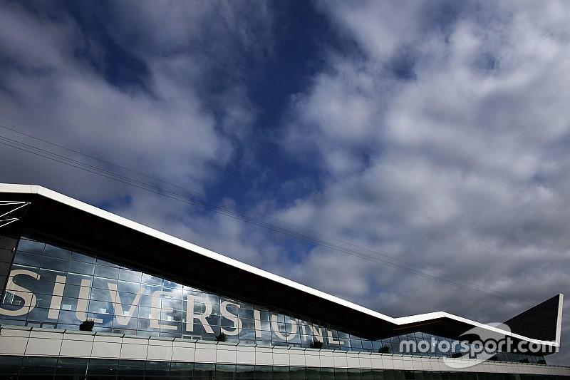 Положение в общем зачёте и Кубке конструкторов после ГП Великобритании