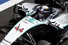 Lewis Hamilton vainqueur d'un épique GP de Grande-Bretagne!