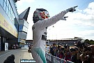 Hamilton pode igualar vitórias de Senna com mesmo número de provas