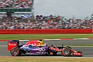 Ricciardo n'attend plus rien de Renault pour 2015