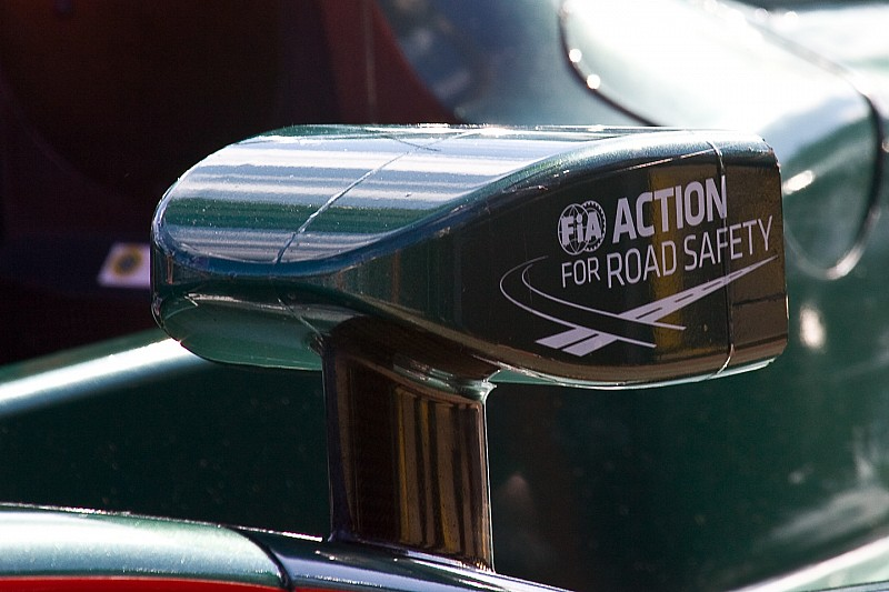 Análisis: cómo  la cruzada por la seguridad de F1 puede salvar vidas