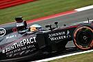 Honda busca la aclaración de FIA sobre el quinto motor