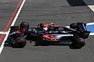 Ron Dennis - La gestion de McLaren est meilleure que jamais