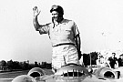 Fangio's exhumation put on hold due to