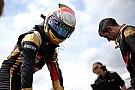 Grosjean - Les qualifications restent la clé sur le Hungaroring