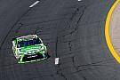 Em grande fase, Kyle Busch vence a terceira em quatro corridas