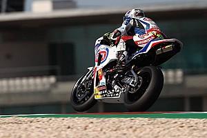 CIV Supersport Ultime notizie Federico Caricasulo si impone in Gara 1 a Imola