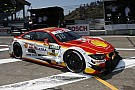 Augusto Farfus in pole a Zandvoort e dominio BMW