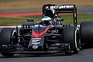 Alonso sotto investigazione per un errore ai box