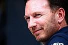 """Horner: """"Mi piace molto il FanBoost della Formula E..."""""""