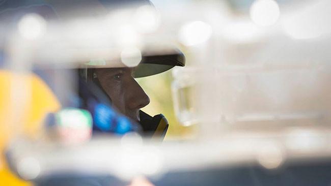 Polonia, PS6: Ogier mette dietro un ottimo Kubica