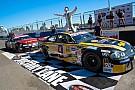 NASCAR Whelen: Ercoli leader in ELITE 2 dopo Tours