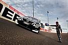 Insights with Rick Kelly: My NASCAR dream, the full story
