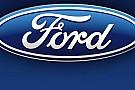 Le Mans in attesa: rinasce la Ford Motorsport!