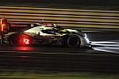 Tutta la 24 Ore di Le Mans in diretta su Eurosport