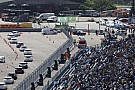 577 veicoli elettrici insieme: record mondiale a Berlino