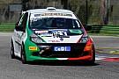 La RS Cup torna subito in pista ad Adria