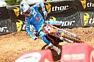 Ryan Dungey chiude in bellezza un 2015 trionfale