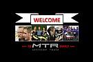 Bel colpo dell'MTR Team: arriva Mauro Noccioli