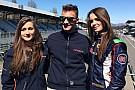 Diego Bertonelli completa la line-up della RB Racing