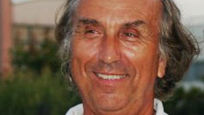 Verini organizza il Rally Circuito San Martino del Lago