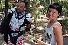 Dakar 2015: quattro italiani al traguardo tra le moto