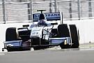 Marco Sorensen dominatore di Gara 2