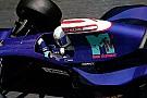 Brabham: