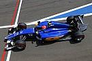 Sauber renova contrato de Felipe Nasr e Marcus Ericsson para 2016