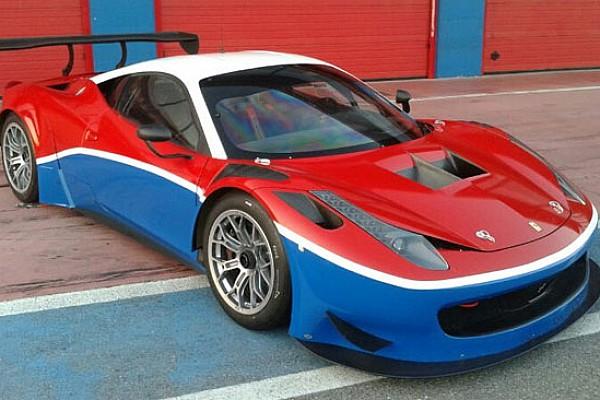 La Ombra Racing raddoppia nella stagione 2013
