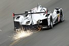 "Porsche 919 Hybrid and 911 RSR are coming to the ""ring"""