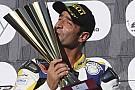 Il Boselli-Suriano Racing debutta con Brignola